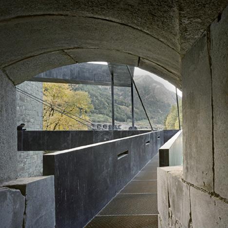 babel-moon-Fortress-of-Franzensfeste-Markus-Scherer-Walter-Dietl-5.jpg