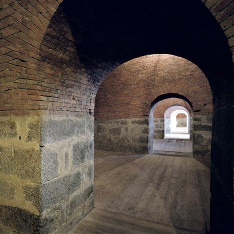 babel-moon-Fortress-of-Franzensfeste-Markus-Scherer-Walter-Dietl-6.jpg
