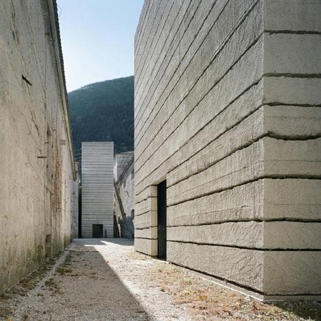 babel-moon-Fortress-of-Franzensfeste-Markus-Scherer-Walter-Dietl-7.jpg