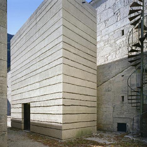 babel-moon-Fortress-of-Franzensfeste-Markus-Scherer-Walter-Dietl-8.jpg