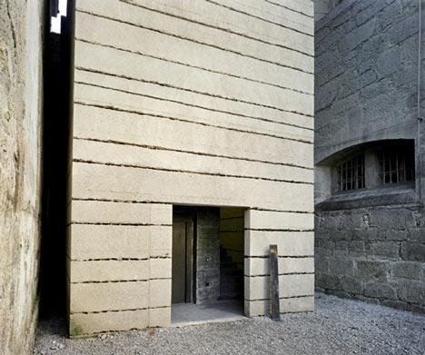 babel-moon-Fortress-of-Franzensfeste-Markus-Scherer-Walter-Dietl-9.jpg