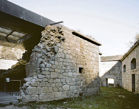 babel-moon-Fortress-of-Franzensfeste-Markus-Scherer-Walter-Dietl-10.jpg