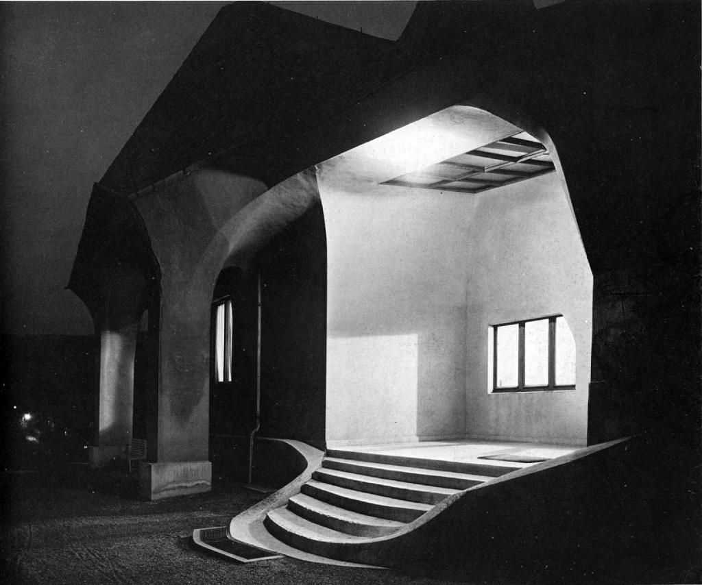 babel-moon-eurythmeum-Rudolf-Steiner-4.jpg