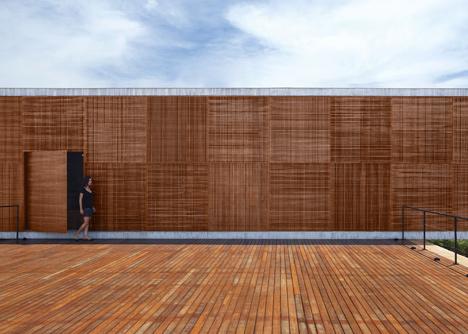 babel-moon-BT-House-Studio-Guilherme-Torres-4.jpg