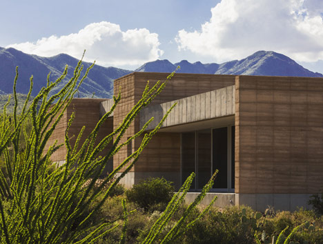 babel-moon-Tucson-Mountain-Retreat-DUST-1.jpg