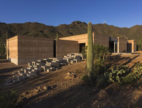 babel-moon-Tucson-Mountain-Retreat-DUST-3.jpg
