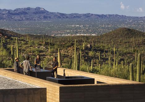 babel-moon-Tucson-Mountain-Retreat-DUST-4.jpg