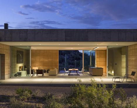babel-moon-Tucson-Mountain-Retreat-DUST-8.jpg