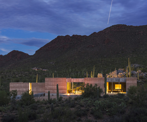 babel-moon-Tucson-Mountain-Retreat-DUST-10.jpg