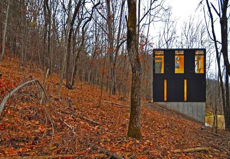 babel-moon-Stacked-Cabin-Johnsen-Schmaling-Architects-2.jpg