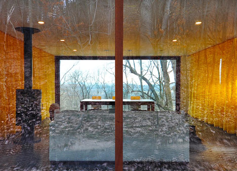 babel-moon-Stacked-Cabin-Johnsen-Schmaling-Architects-7.jpg