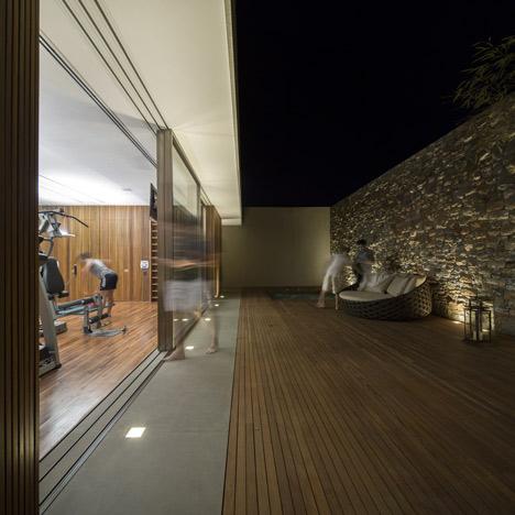 babel-moon-Casa-Lee-Studio-MK27-9.jpg