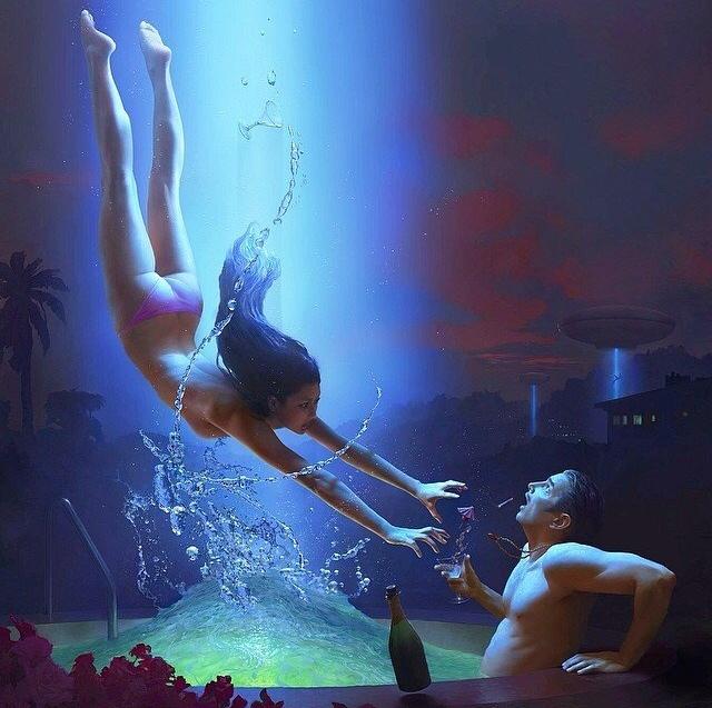 babel-moon-Abduction-Steven-Stahlberg.JPG