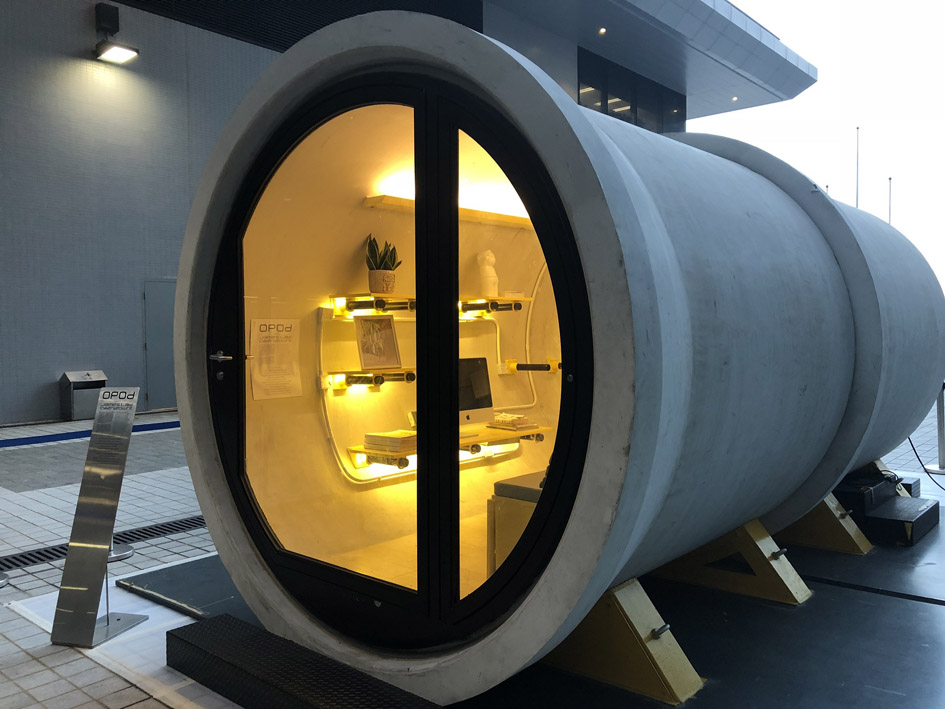 babel-moon-james-law-concrete-pipes-1.jpg