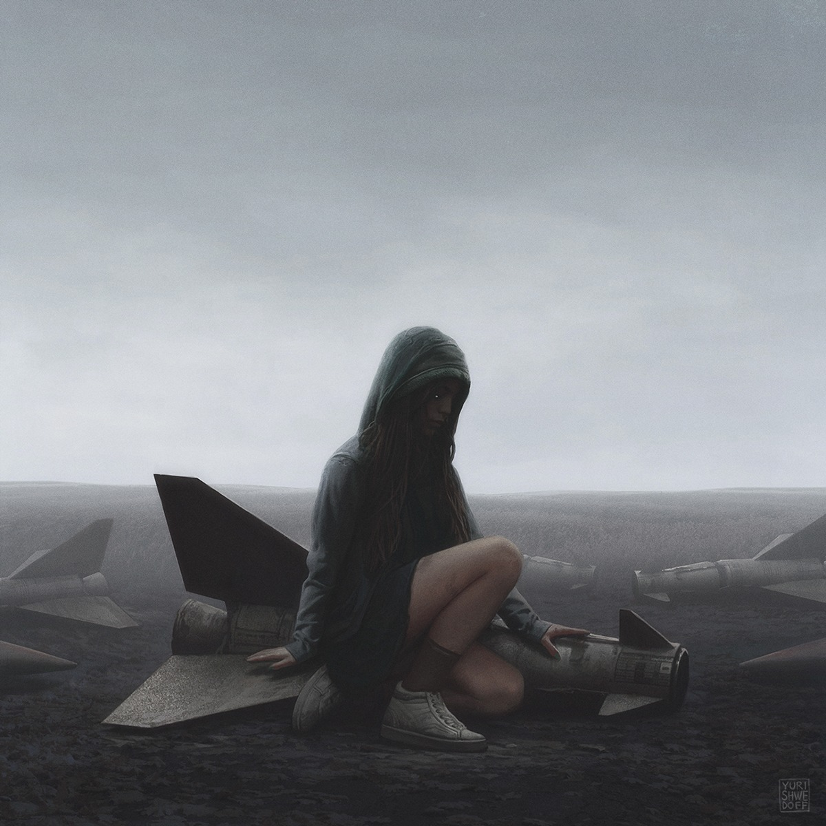 Fallen-Birds-By-Yuri-Shwedoff.jpg
