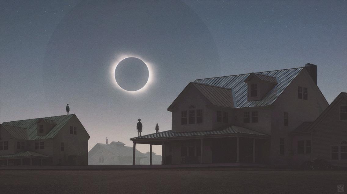 solar-eclipse-by-yuri-Shwedoff.jpg