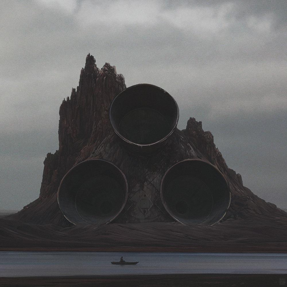 volcano--by-yuri-Shwedoff.jpg