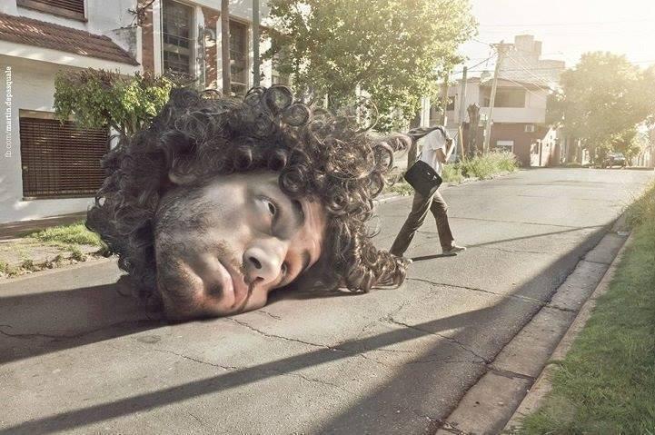 Mind-Bending Photo Manipulations by Martín De Pasquale1.jpg