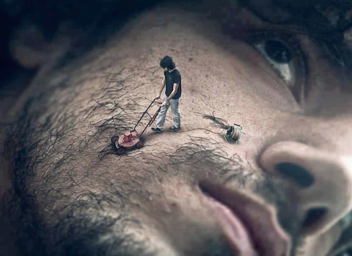 Mind-Bending Photo Manipulations by Martín De Pasquale3.jpg