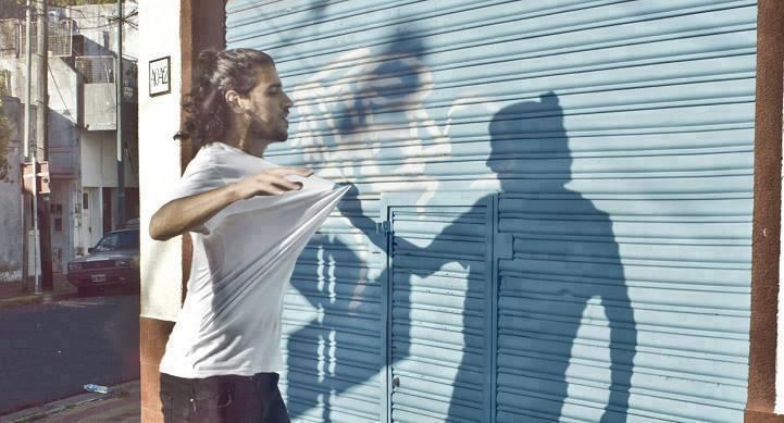Mind-Bending Photo Manipulations by Martín De Pasquale9.jpg