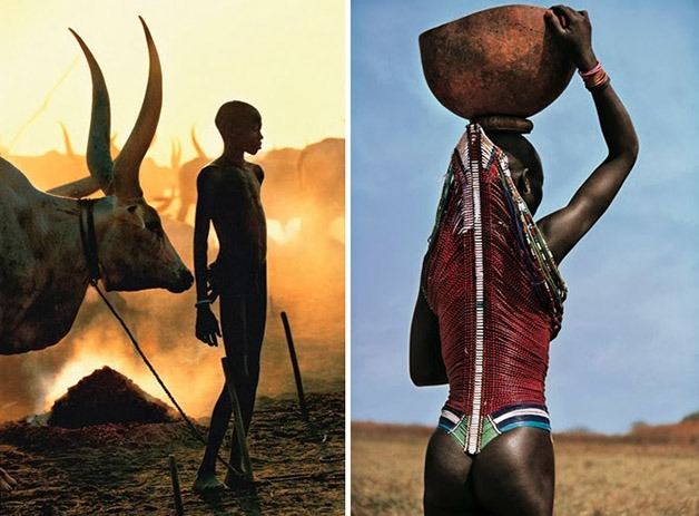 Stunning images of a tribe from Sudan9.jpg