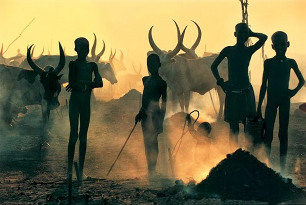 Stunning images of a tribe from Sudan17.jpg