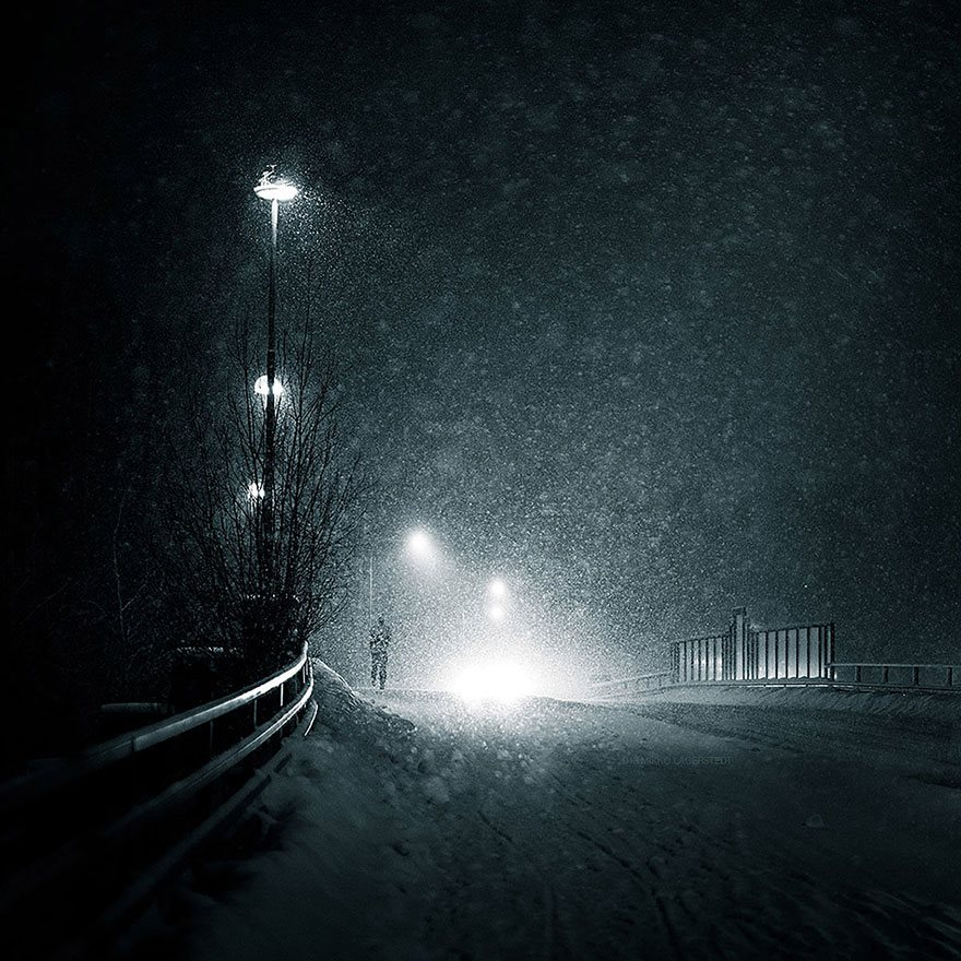 Stunning-night-landscapes-photographed-by-Mikko-Lagerstedt3.jpg