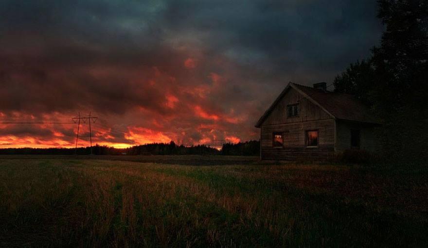 Stunning-night-landscapes-photographed-by-Mikko-Lagerstedt5.jpg