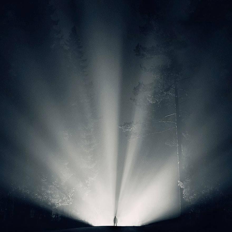 Stunning-night-landscapes-photographed-by-Mikko-Lagerstedt6.jpg