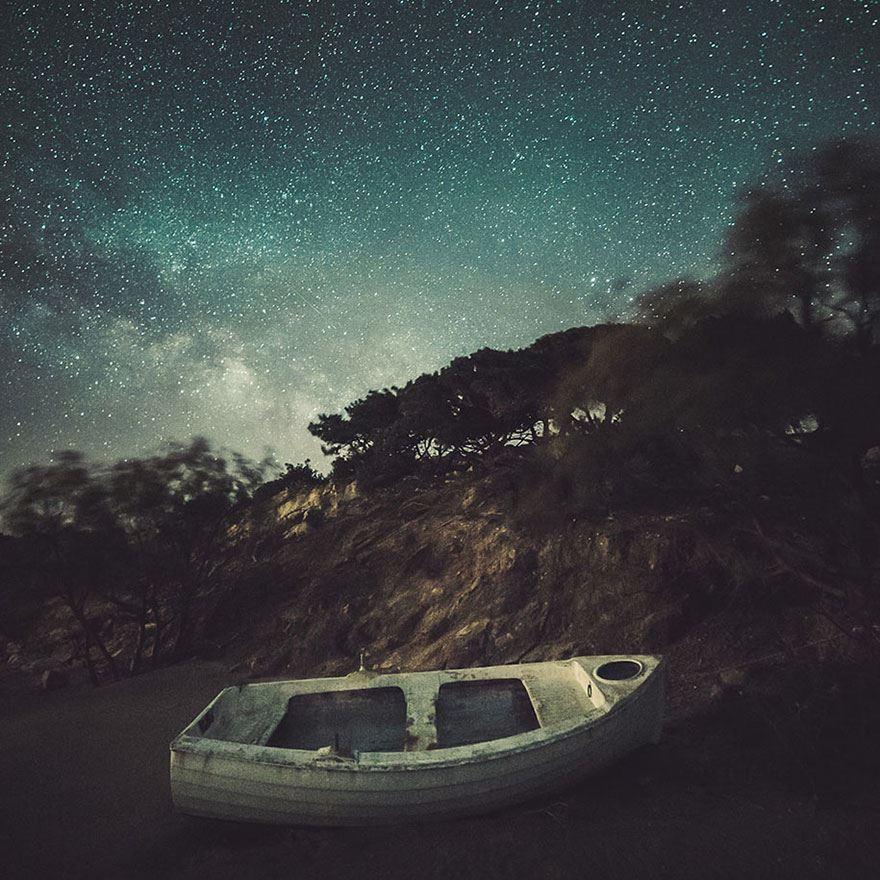 Stunning-night-landscapes-photographed-by-Mikko-Lagerstedt7.jpg