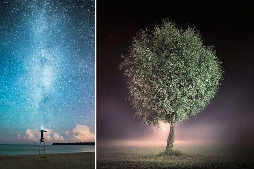 Stunning-night-landscapes-photographed-by-Mikko-Lagerstedt13.jpg