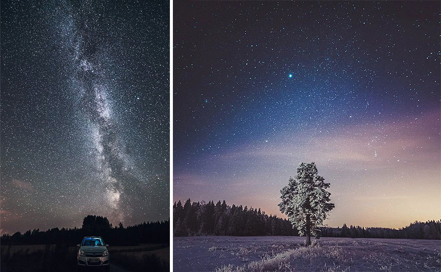 Stunning-night-landscapes-photographed-by-Mikko-Lagerstedt15.jpg