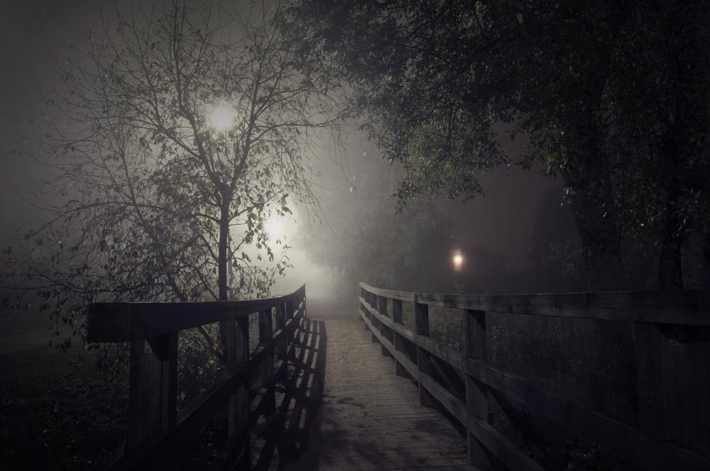 Stunning-night-landscapes-photographed-by-Mikko-Lagerstedt18.jpg