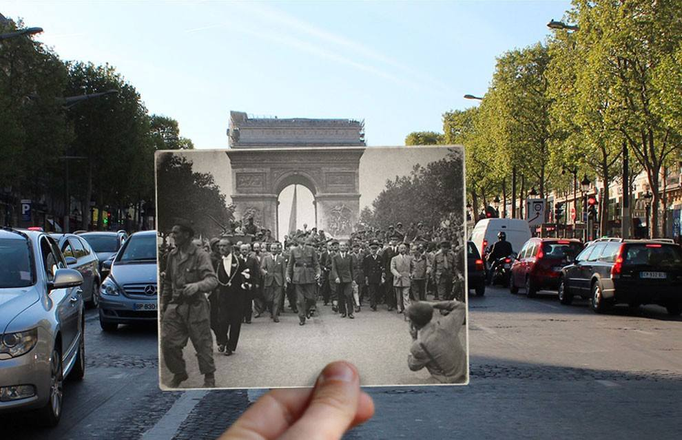 1940s-Paris-against-World-War-2-backdrop-by-Julien-Knez1.jpg