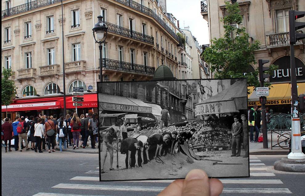 1940s-Paris-against-World-War-2-backdrop-by-Julien-Knez2 [3].jpg