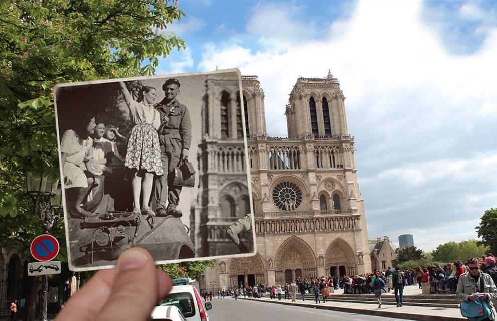 1940s-Paris-against-World-War-2-backdrop-by-Julien-Knez2 [4].jpg