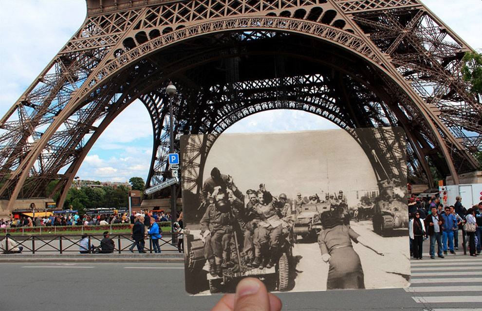 1940s-Paris-against-World-War-2-backdrop-by-Julien-Knez2 [5].jpg