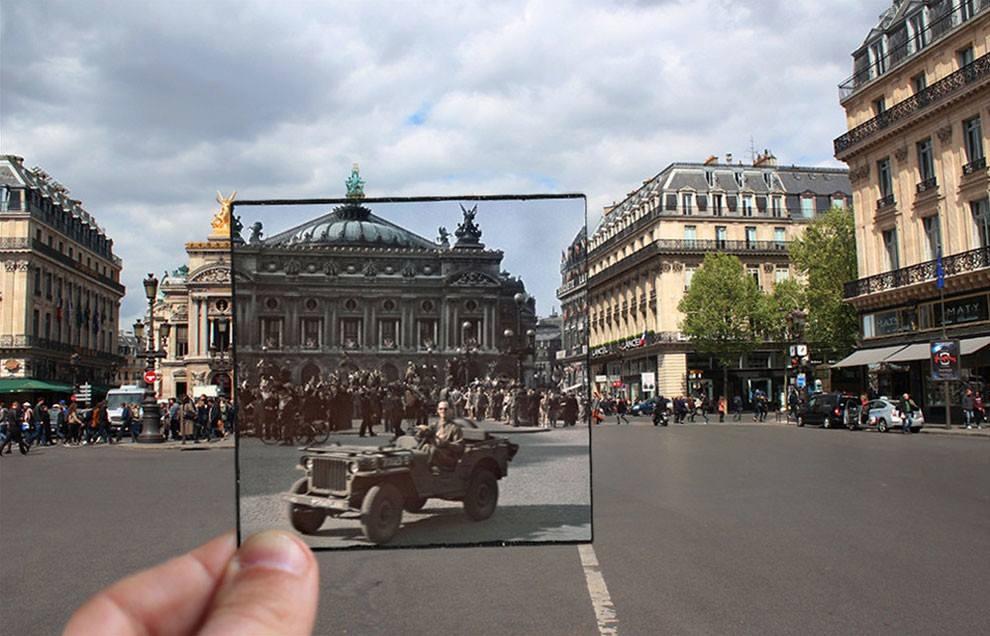 1940s-Paris-against-World-War-2-backdrop-by-Julien-Knez2 [6].jpg
