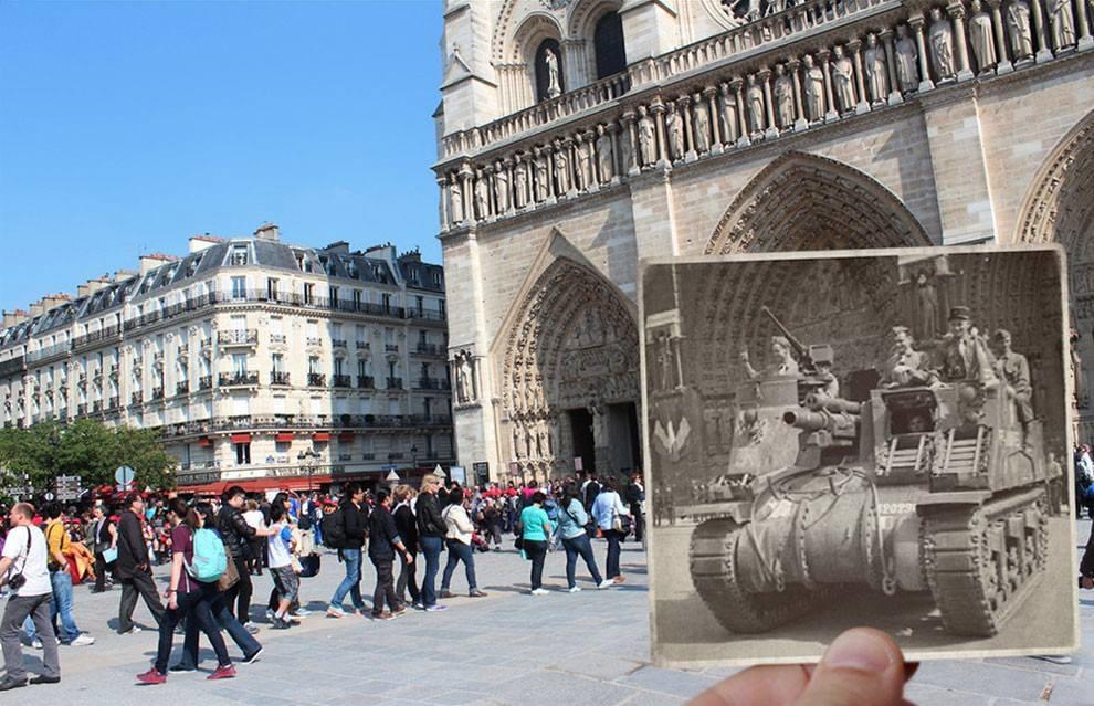 1940s-Paris-against-World-War-2-backdrop-by-Julien-Knez2 [7].jpg