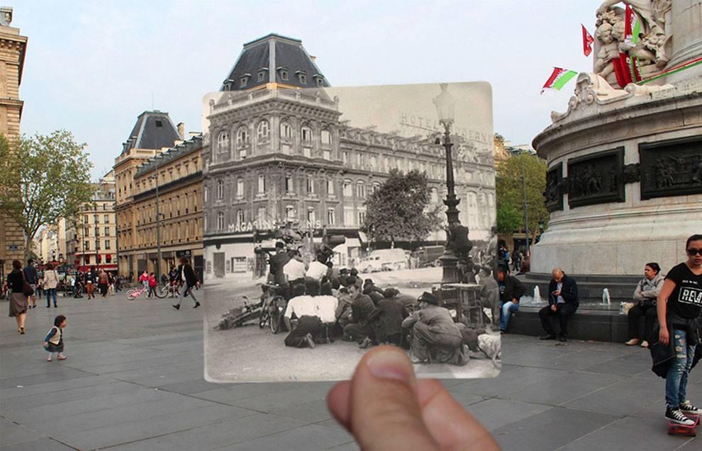 1940s-Paris-against-World-War-2-backdrop-by-Julien-Knez2 [11].jpg