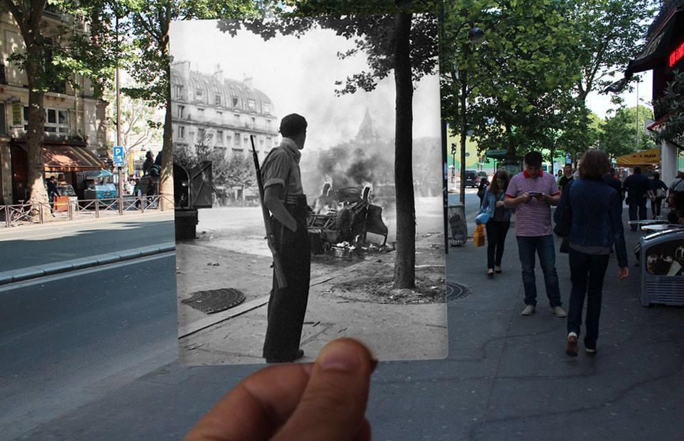 1940s-Paris-against-World-War-2-backdrop-by-Julien-Knez2.jpg