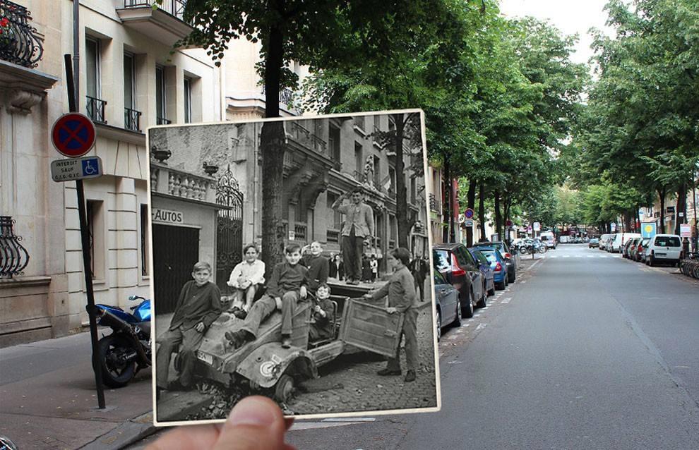 1940s-Paris-against-World-War-2-backdrop-by-Julien-Knez3.jpg