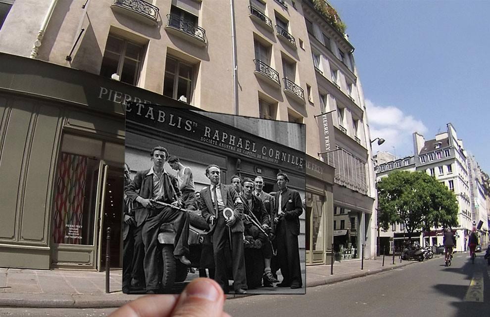 1940s-Paris-against-World-War-2-backdrop-by-Julien-Knez5.jpg