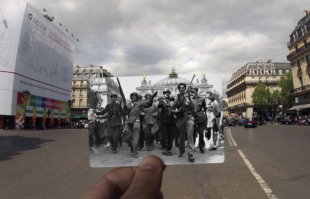 1940s-Paris-against-World-War-2-backdrop-by-Julien-Knez6.jpg