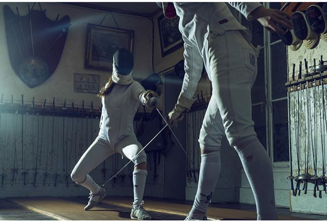 babel-moon-fencing-duel.jpg