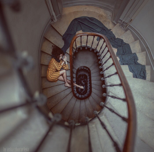 babel-moon-spiral-staircase.jpg