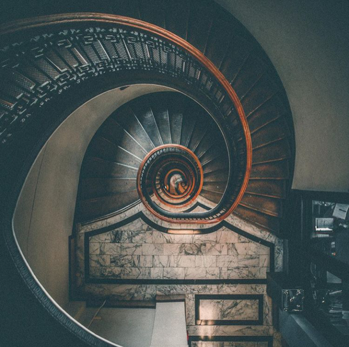 babel-moon-spiral-staircase [2].jpg