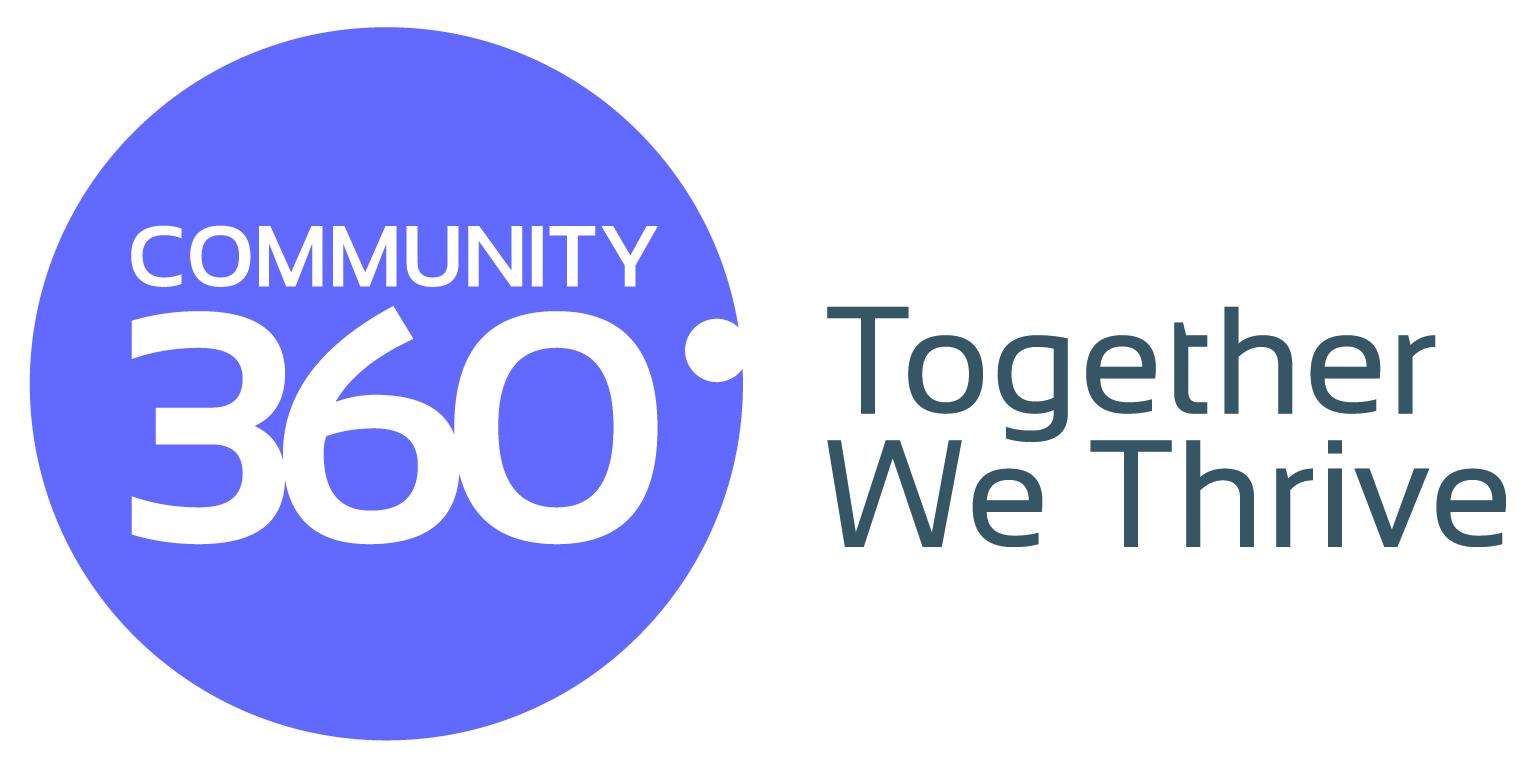 C360 Logo CMYK.jpg