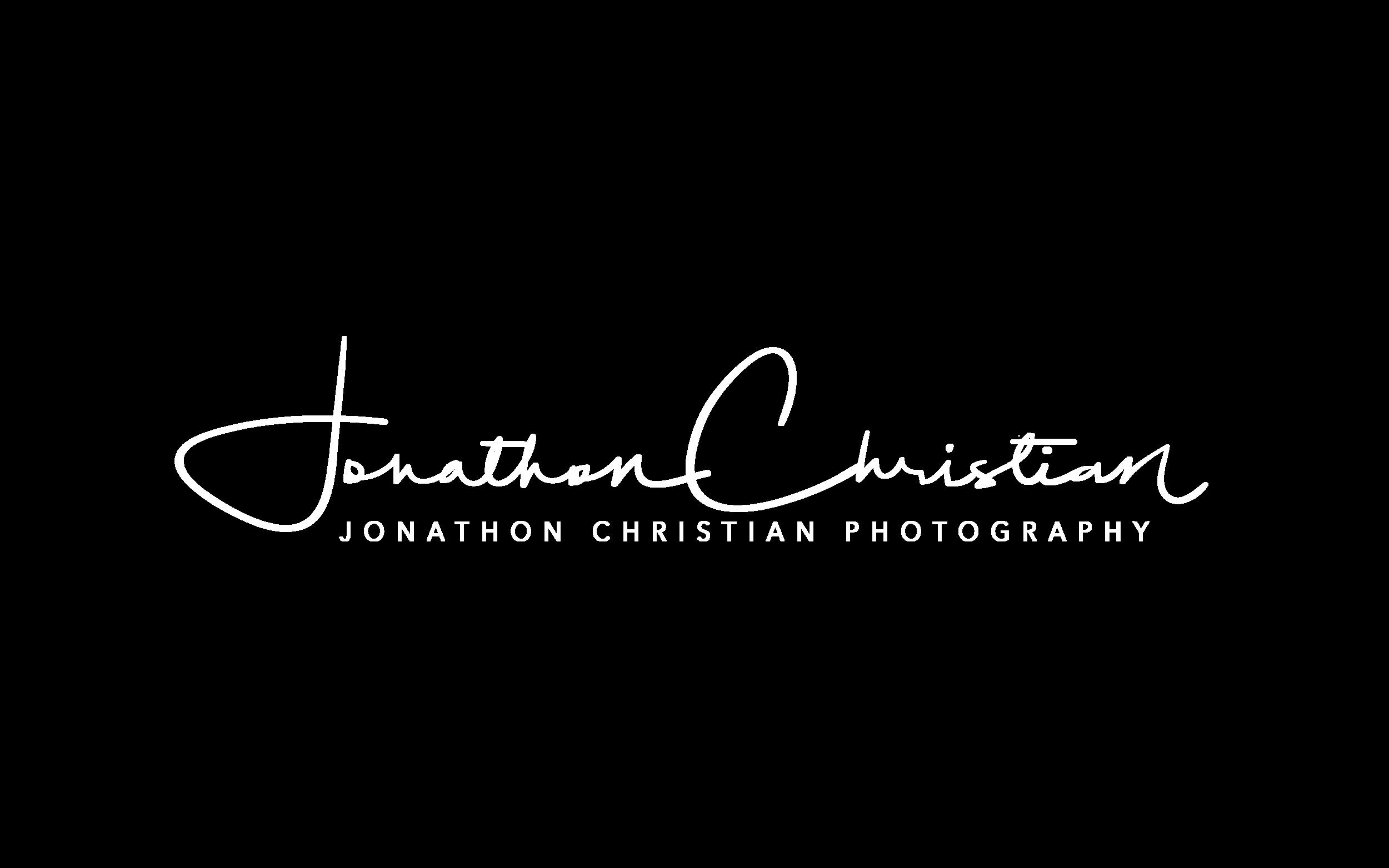Jonathon-Christian-white-hires.png