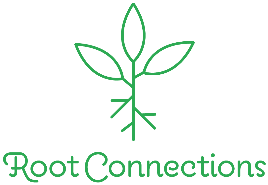 rootconnectionslogo_green_rgb.png